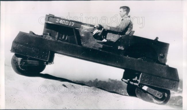 1953-03-20-rolligon1