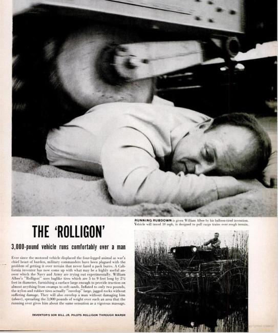 1953-03-23-life-magazine-albee-rolligon