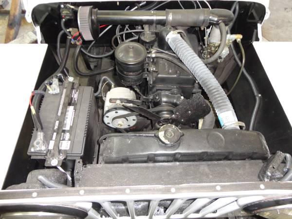 1953-cj3a-geneva-fl3