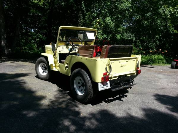 1953-cj3b-detroitlakes-mn3