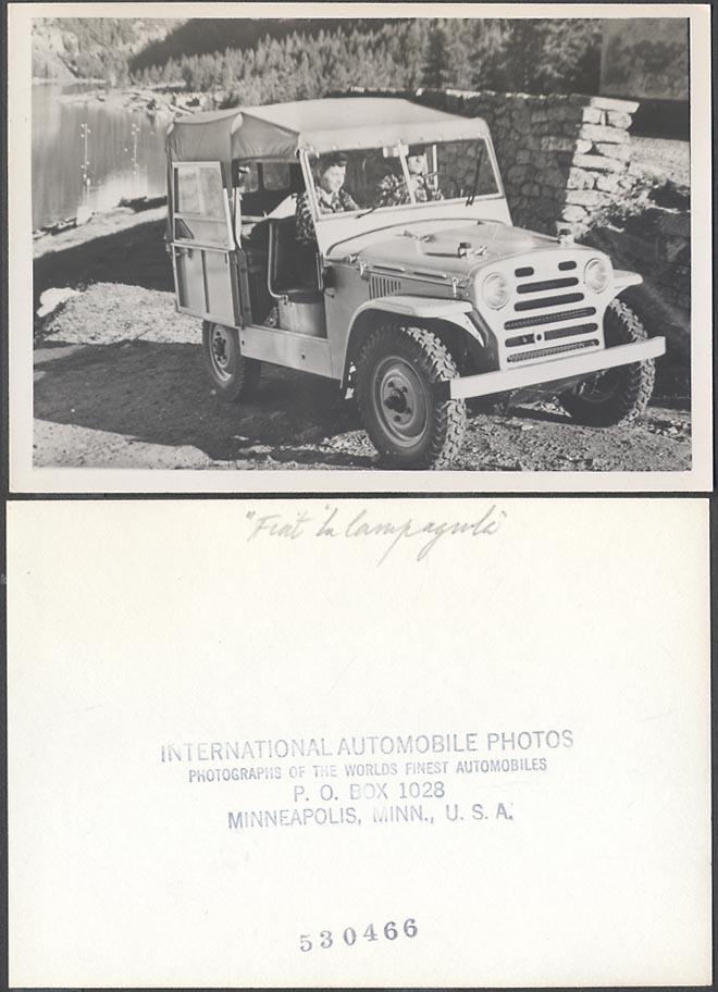 1953-fiat-campagnola-1