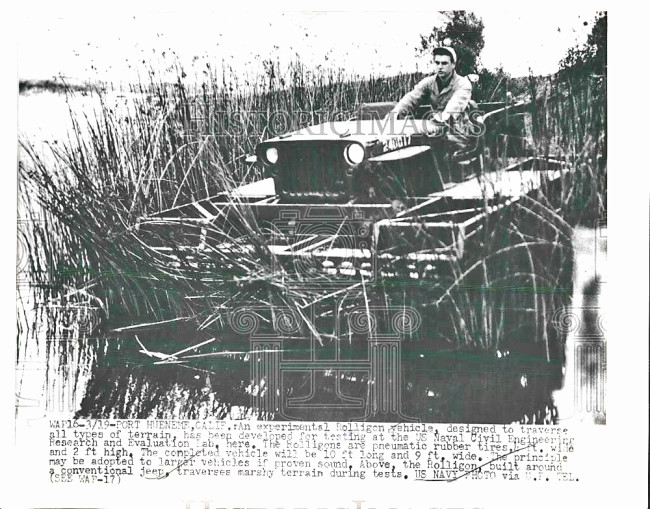 1953-flatfender-rolligon-photo