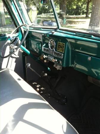 1954-truck-jonesboro-a2