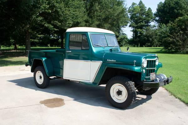 1954-truck-jonesboro-ar1