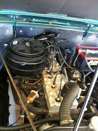 1954-truck-jonesboro-ar4