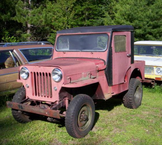 1955-cj3b-felch-mi