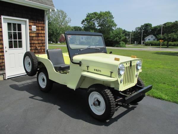1955-cj3b-wrentham-ma1