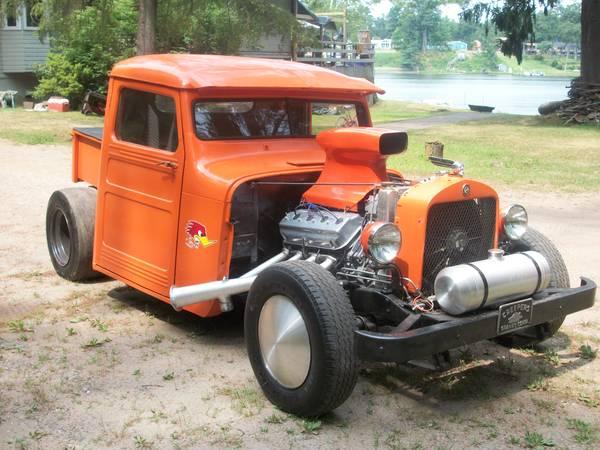 1955-truck-jeeprod-westernmass