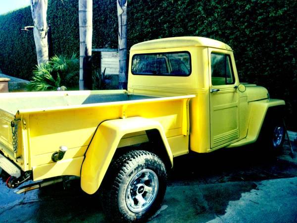 1956-truck-longbeach-ca