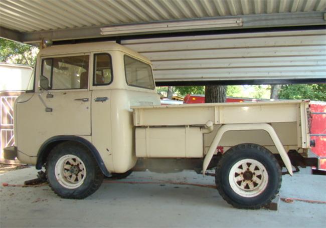 1957-fc150-grandprairie-tx