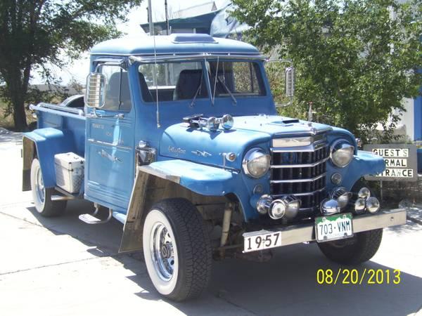 1957-truck-easterncolorado1