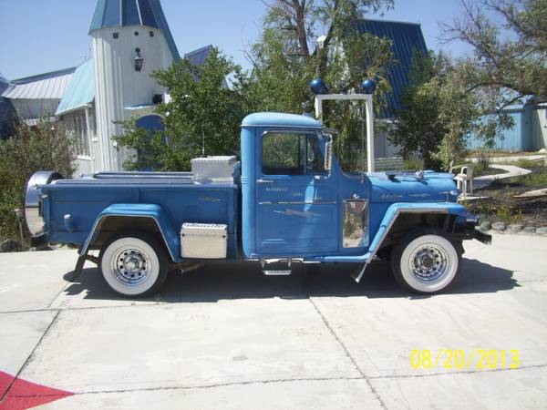 1957-truck-easterncolorado2