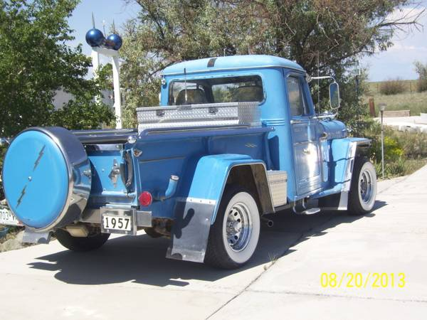 1957-truck-easterncolorado4
