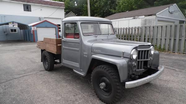 1958-truck-pekin-il1