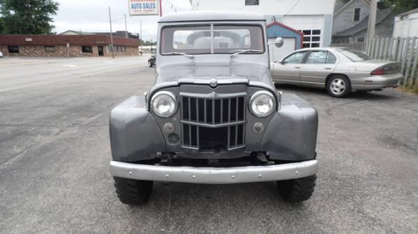 1958-truck-pekin-il2
