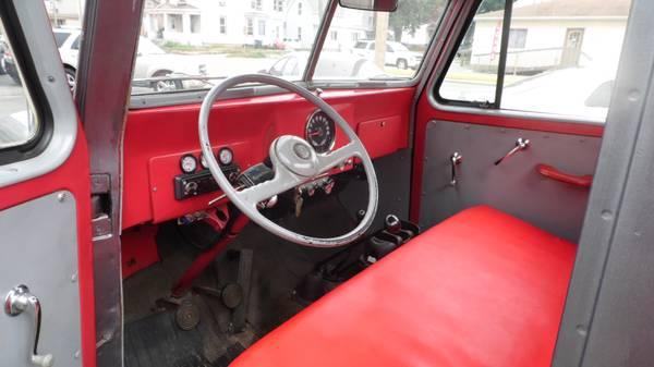 1958-truck-pekin-il3