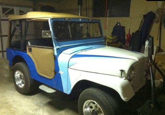 1959-cj5-tooele-ut