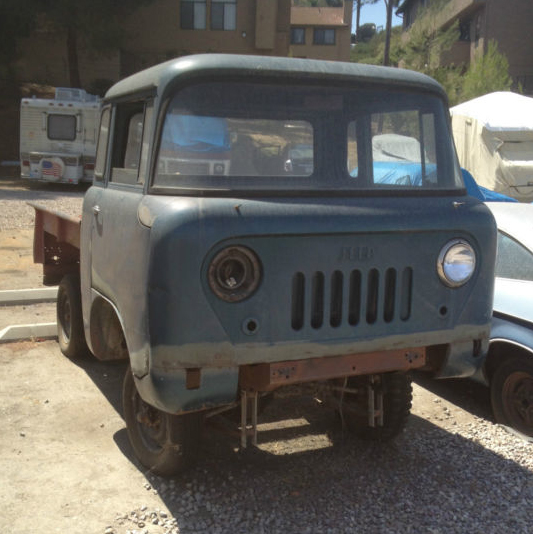 1960-fc150-santee-ca