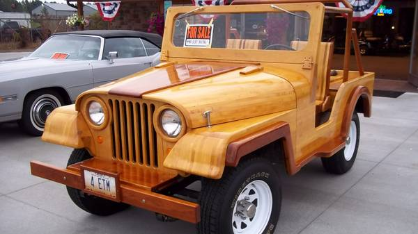 1960-wooden-jeep-collegestation-oh2