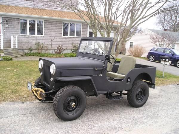 1961-cj3b-middletown-ri1