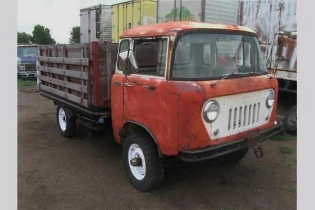 1961-fc170-denver-co