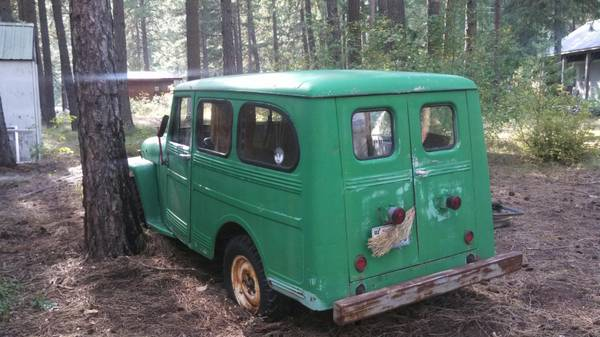 1961-parkway-wagon-leavenworth-wa4