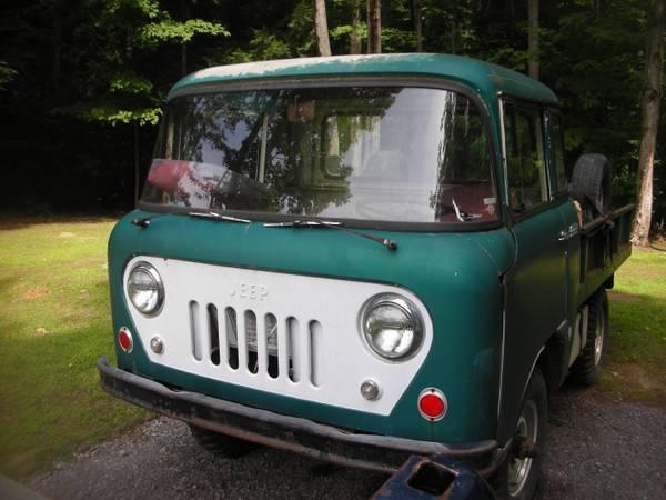 1962-fc150-perth-ny1