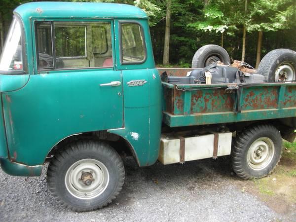 1962-fc150-perth-ny2
