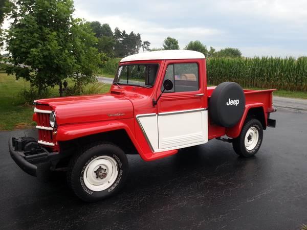 1962-truck-buffalo-in