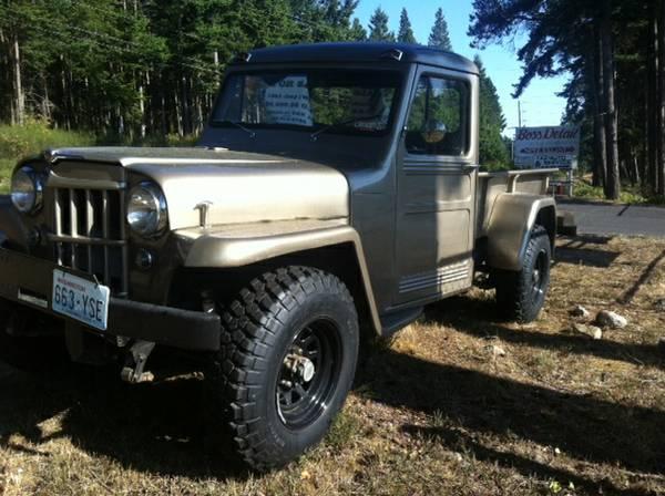 1963-truck-oakharbor-wa