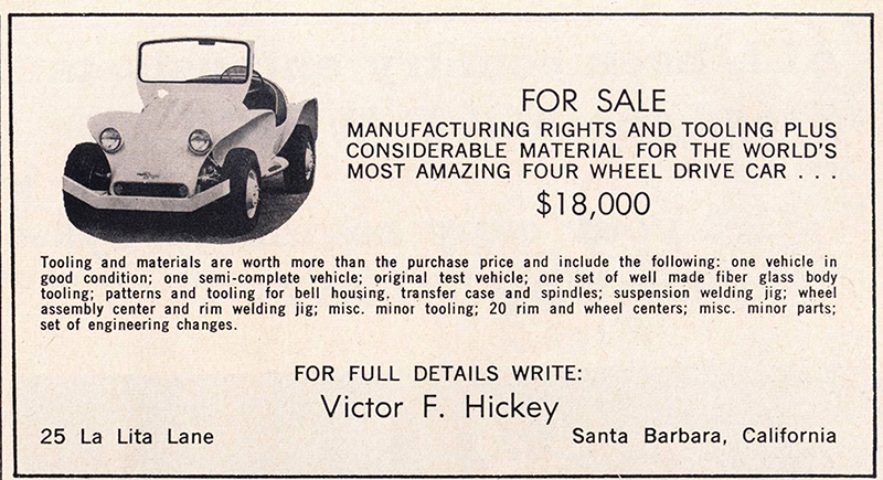 1964-02-fourwheeler-hickey-fourwheeler-ad