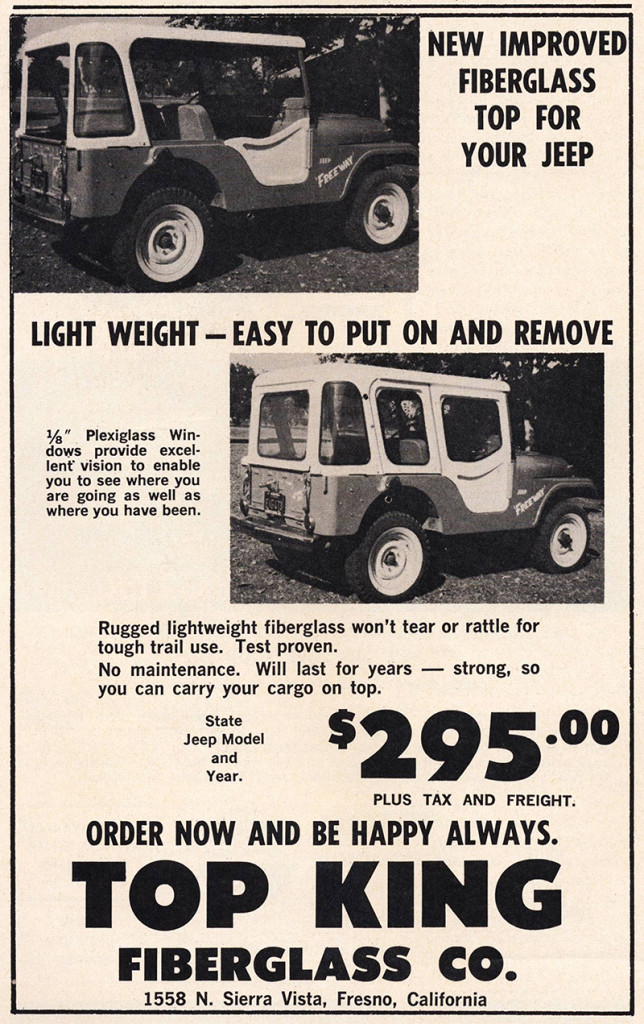 1964-02-fourwheeler-pg42-king-top-fiberglass-ad-lores