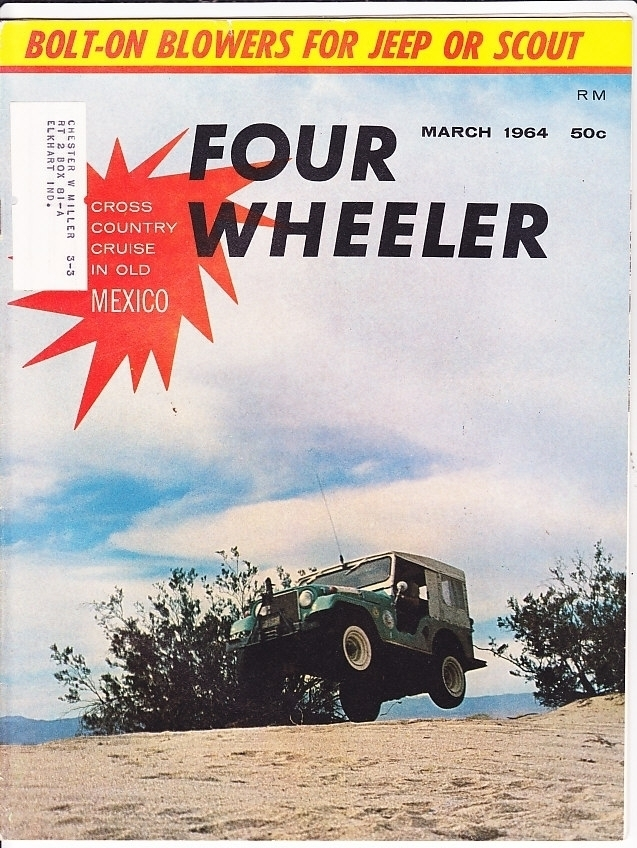 1964-03-fourwheeler-magazine