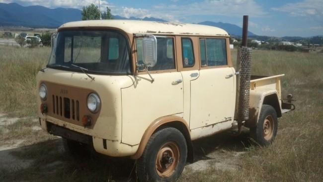 1964-m667-eureka-mt1