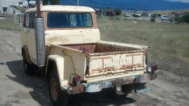 1964-m667-eureka-mt3