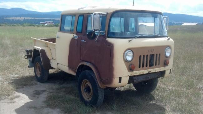1964-m667-eureka-mt4