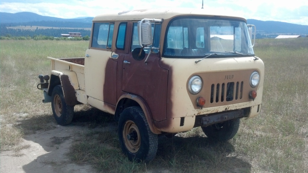 Search Results Willys Jeep For Sale On Ebay.html - Autos ...