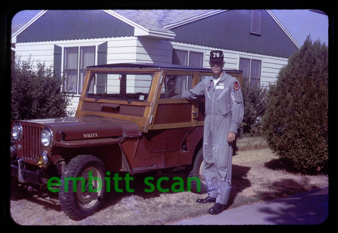 1964-usaf-with-wood-top