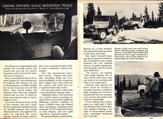 1968-01-29-school-bulletin-jeep-story-lores