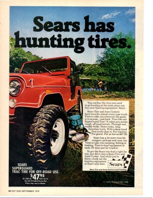 1968-sears-superguard-trac-tire-offroad