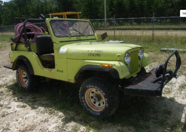 1977-cj5-firejeep-florida1