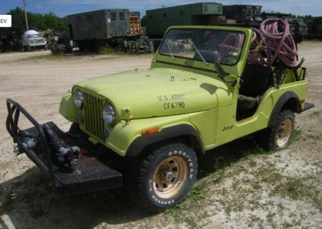 1977-cj5-firejeep-florida2
