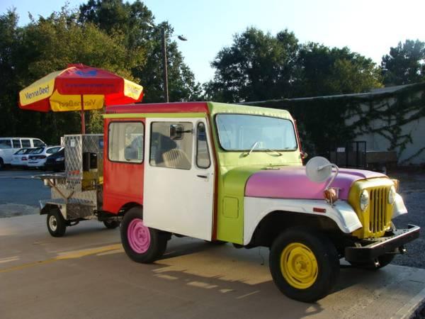 1982-dj5-hotdog-cart-chapelhill-nc1