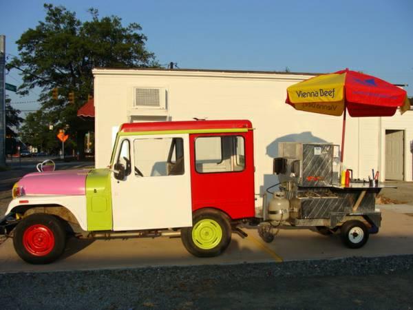 1982-dj5-hotdog-cart-chapelhill-nc2