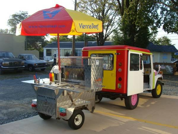 1982-dj5-hotdog-cart-chapelhill-nc4