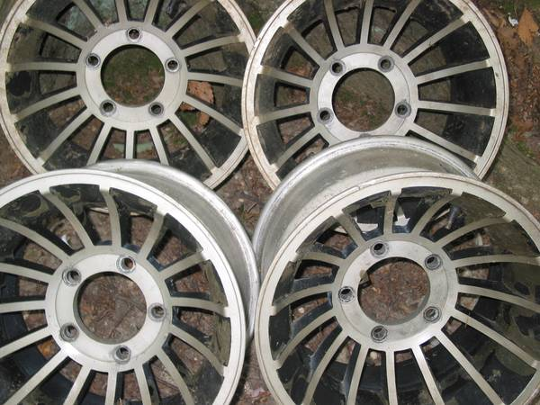 4-turbine-rims-millerplace-ny