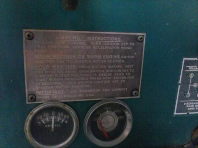 CJ-61