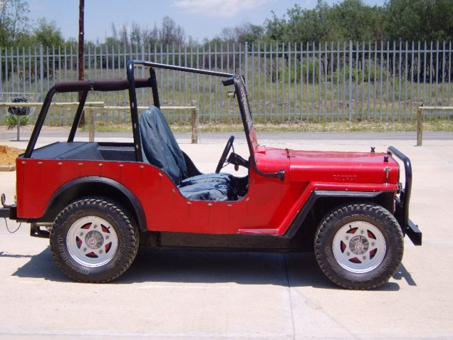 badger-jeep-kit-vw-southafrica1