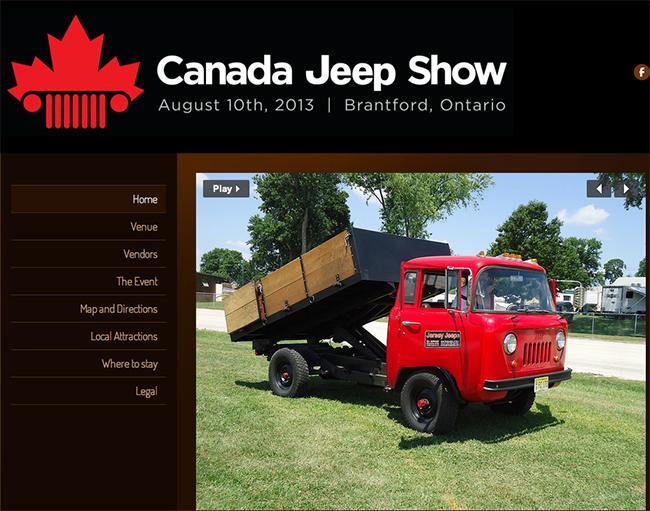 canada-jeep-show