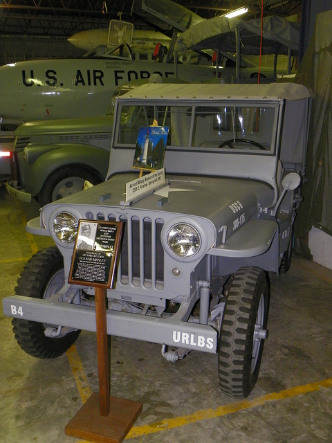 coast-guard-jeep-museum-of-ozarks
